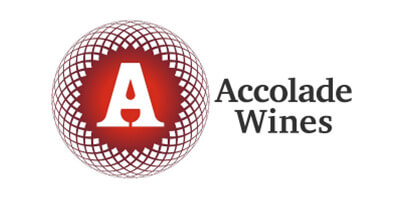Accolade_Wines_horizontal