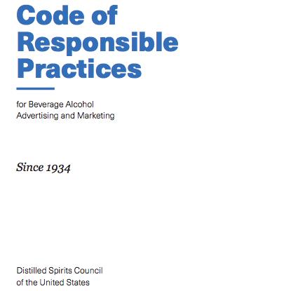 DISCUS Code