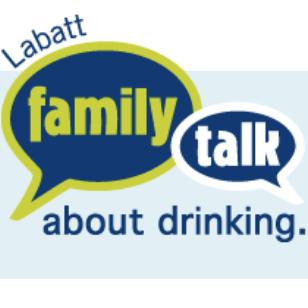 Labatt Family Talk