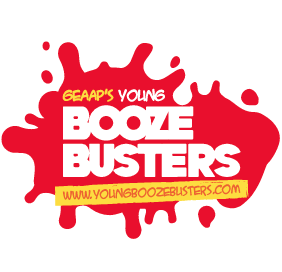 Young Booze Busters