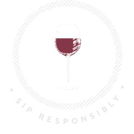 Wine Moderation