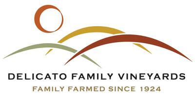 Delicato Logo