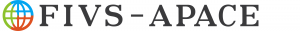 FIVS-APACE Logo