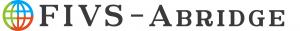 FIVS-Abridge Logo