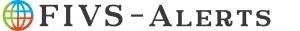 FIVS-Alerts Logo