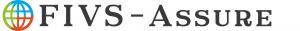 FIVS-Assure Logo