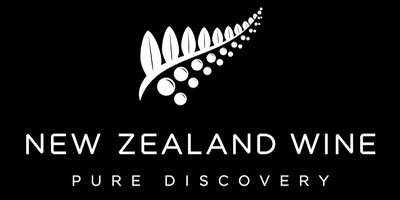 New Zealand WInegrowers' Logo