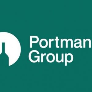 Portman-Group