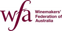 Winemaker's Federation of Australia Logo